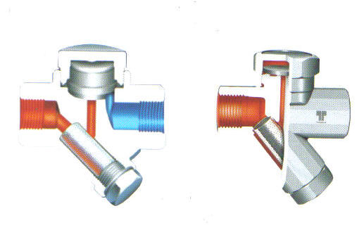 as well Manual Electric Pneumatic Diagram moreover Hqdefault moreover Dp Toiletrepair Dt Bnr Anatomy Of A Toilet Scl further Thermodynamic Steam Trap. on 3 valve types parts accessories and